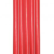 Tapered Candles 250mm